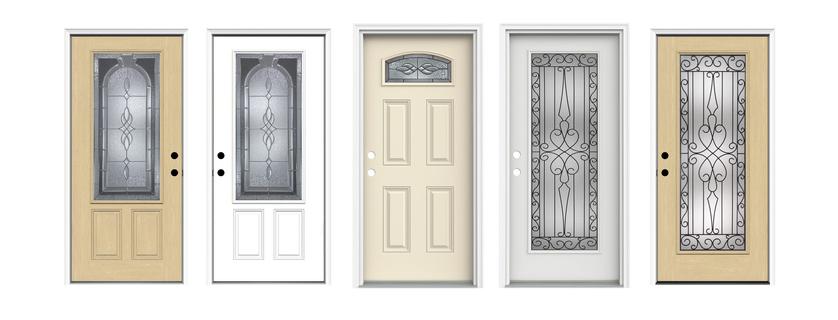 sc 1 th 139 & Reliabilt Doors